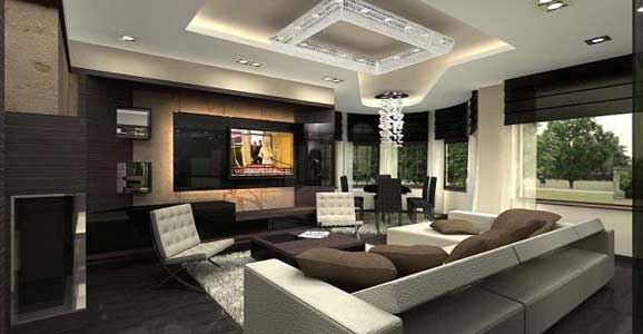 Home Interior Design Tips