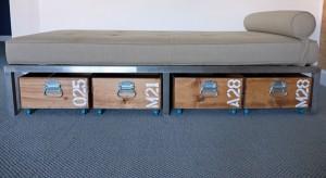 diy-rolling-storage-crate-10