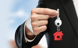 Finding the Right Landlord