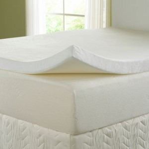 The-Benefits-of-Foam-Bed-Toppers