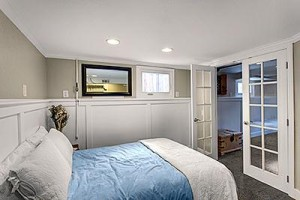 Renovate-Your-Bedroom-With-New-Doors