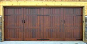 Reinforce-Your-Garage-Door-by-Maintaining-It