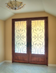 The-Pros-and-Cons-of-French-Doors-and-Why-You'll-Want-them-Anyway