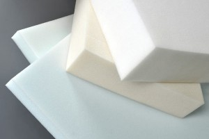 Dryfast Foam to Prevent Mold