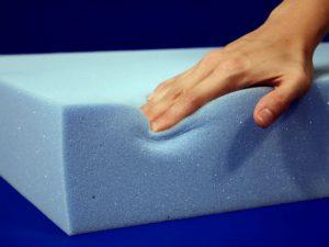 cushion-density