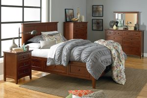 Itu0027s A Good Idea To Invest In Good Quality Furniture As This Would Mean  That It Would Last You A Lifetime. Here Are Some Tips On How To Identify  Good ...