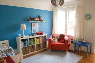 Home interior advices